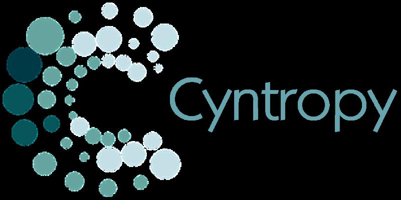 Cyntropy Cee