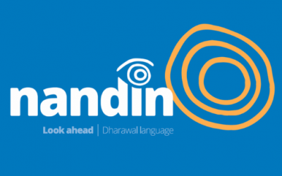 nandin Deep Tech Incubator welcomes Cyntropy